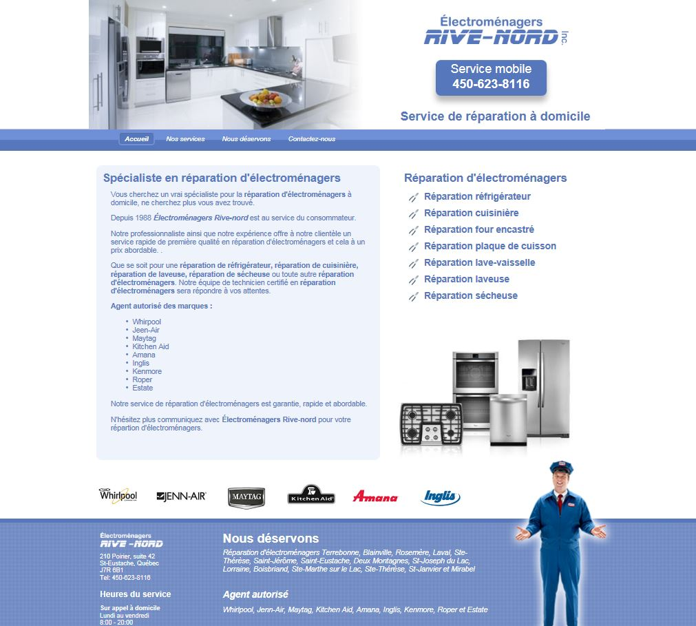 electromenager_rive-nord