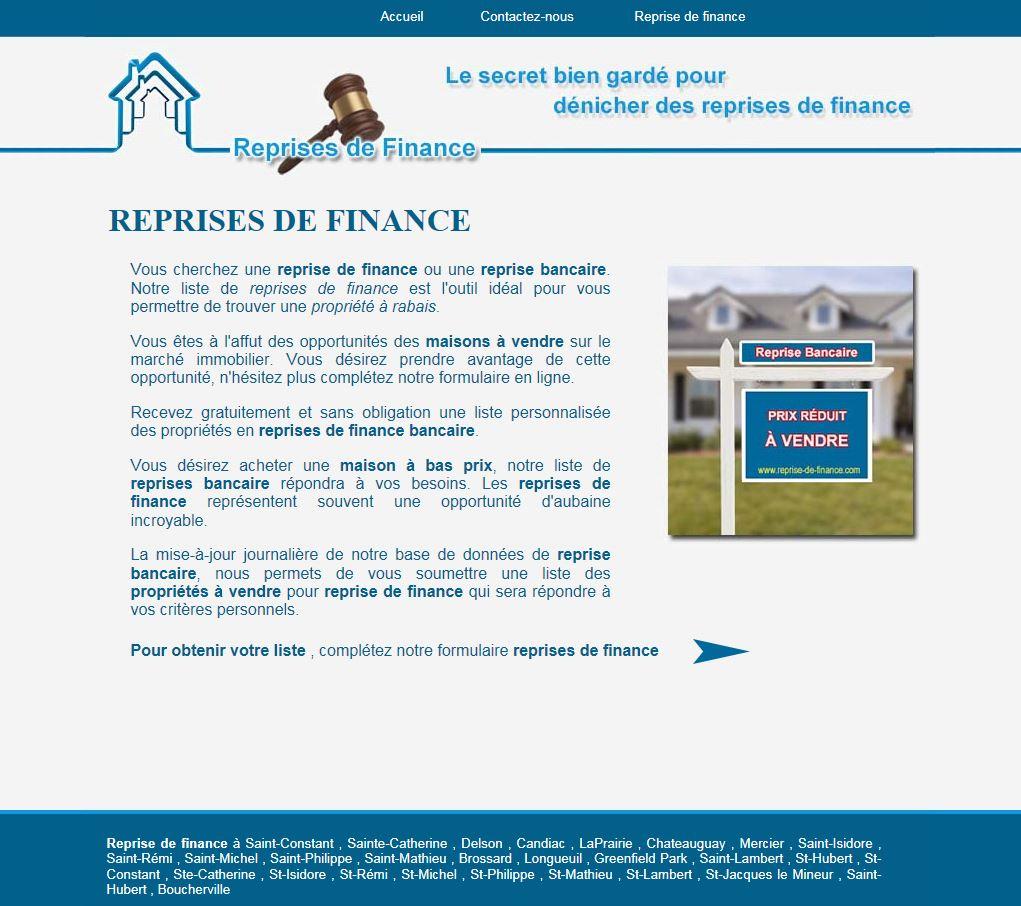 reprise_de_finance