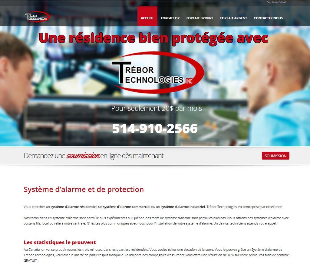 trebor_technologie