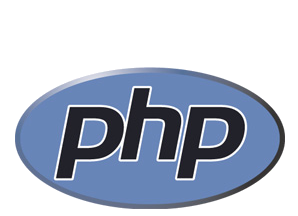 conception php